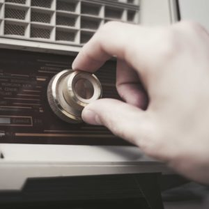 radio_button sm