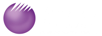 Wedel Software - Media Information Systems